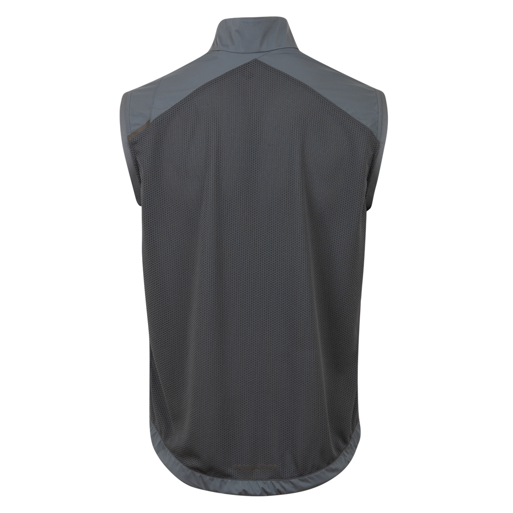 Zephrr Barrier Vest2