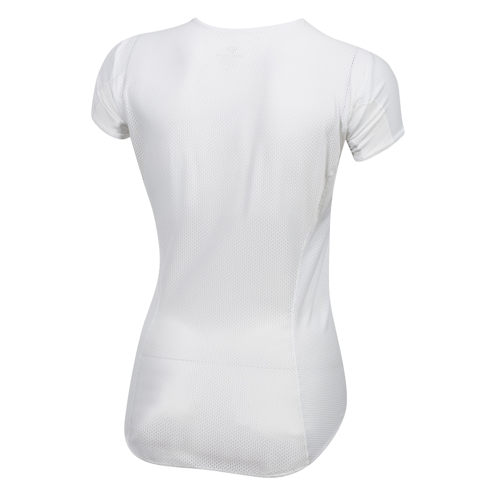 Women's Transfer Cycling Short Sleeve Baselayer2