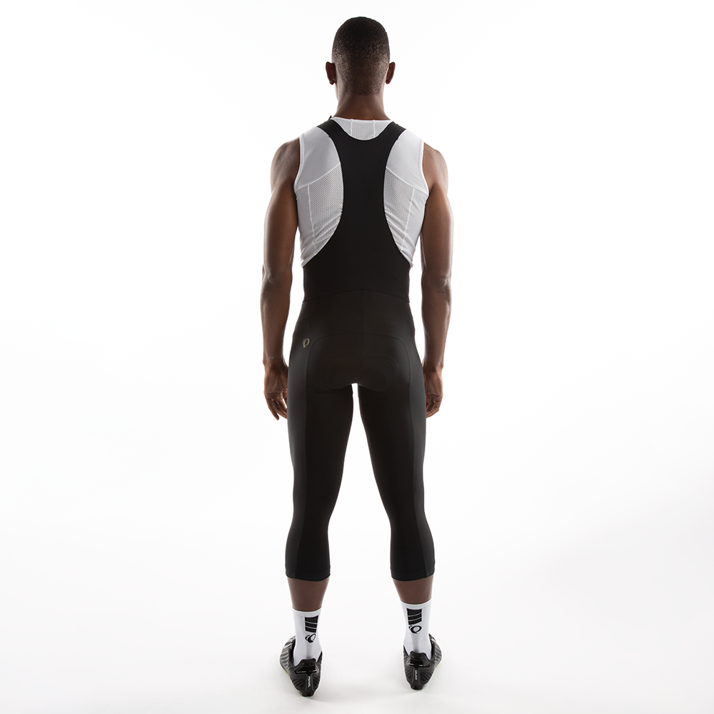 Men's Attack 3/4 Bib Tight3