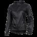 Women's Summit Shell Jacket