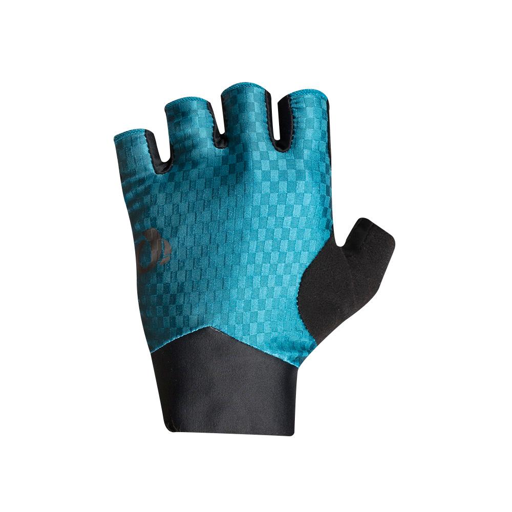PRO Aero Glove1