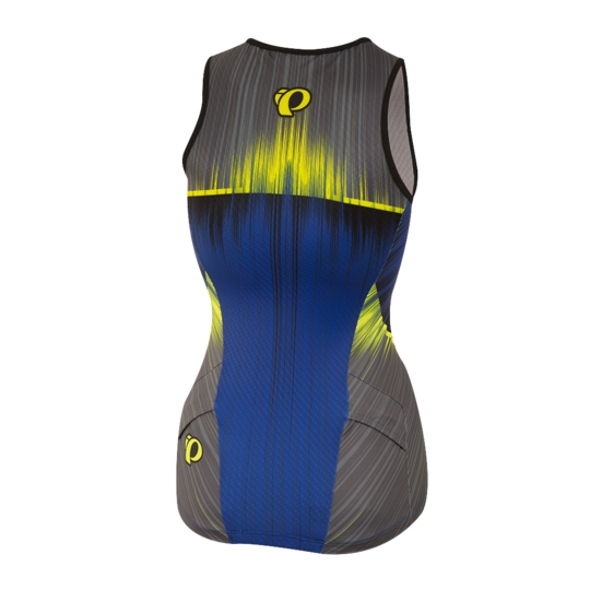 Women's ELITE In-R-Cool® LTD Tri Singlet2