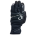 Men's P.R.O. AmFIB Glove
