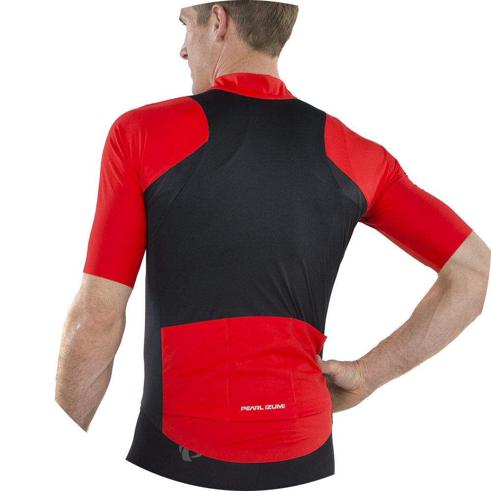 Men's PRO Pursuit Wind Jersey4