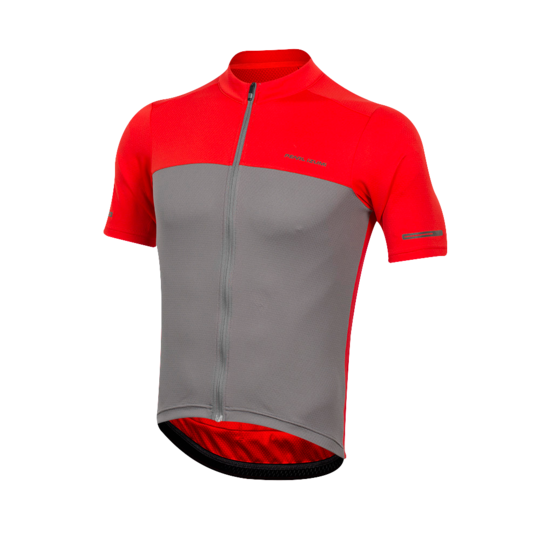 Men's CHARGE Jersey