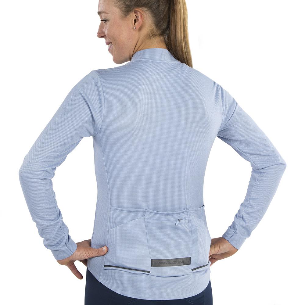 Women's PRO Thermal Jersey3
