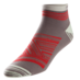 Women's ELITE Low Sock