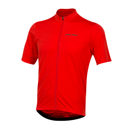 Men's QUEST Jersey thumb 2