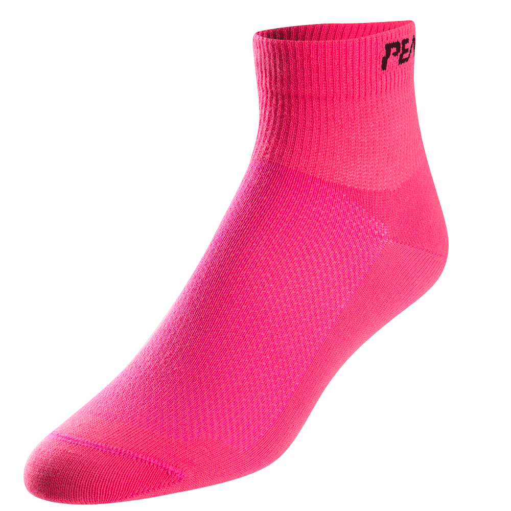 Women's Attack Low Socks1