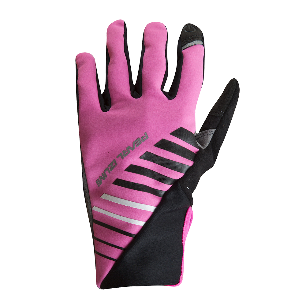 Women's Cyclone Gel Glove1