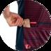 Men's SELECT LTD Jersey