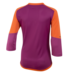 Women's Launch ¾ Sleeve Jersey