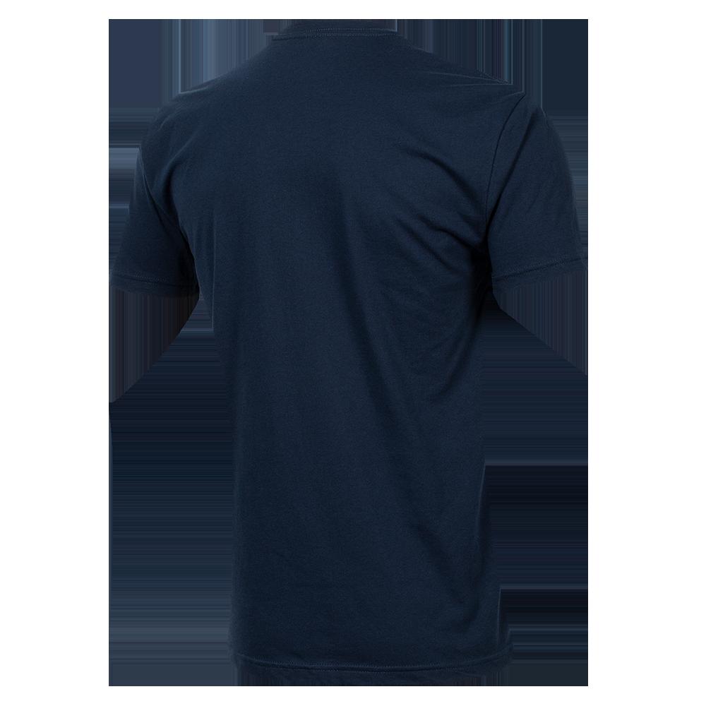 Men's Graphic T-Shirt2