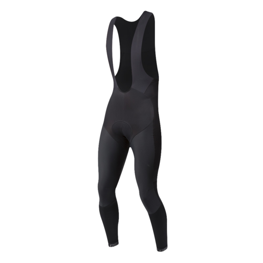 Men's PRO Pursuit Cycling Bib Tight