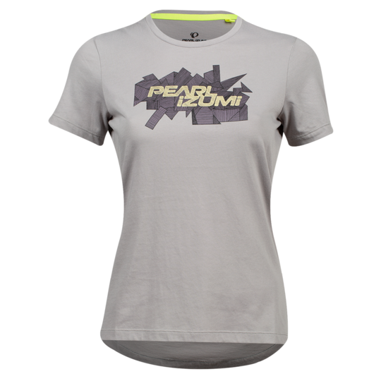 Women's Mesa T-Shirt thumb 1