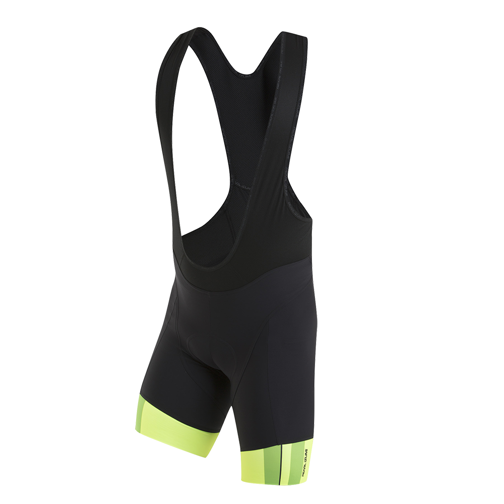 Men's P.R.O. In-R-Cool® Bib Short1