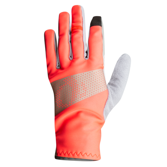 Women's Cyclone Gel Glove