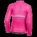 Women's ELITE Pursuit Thermal Graphic Jersey