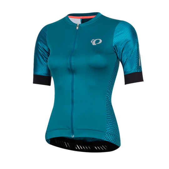 Women's ELITE Pursuit Speed Short Sleeve jersey