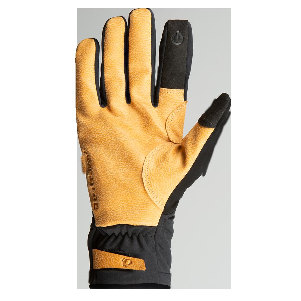 AmFIB Lite Glove2