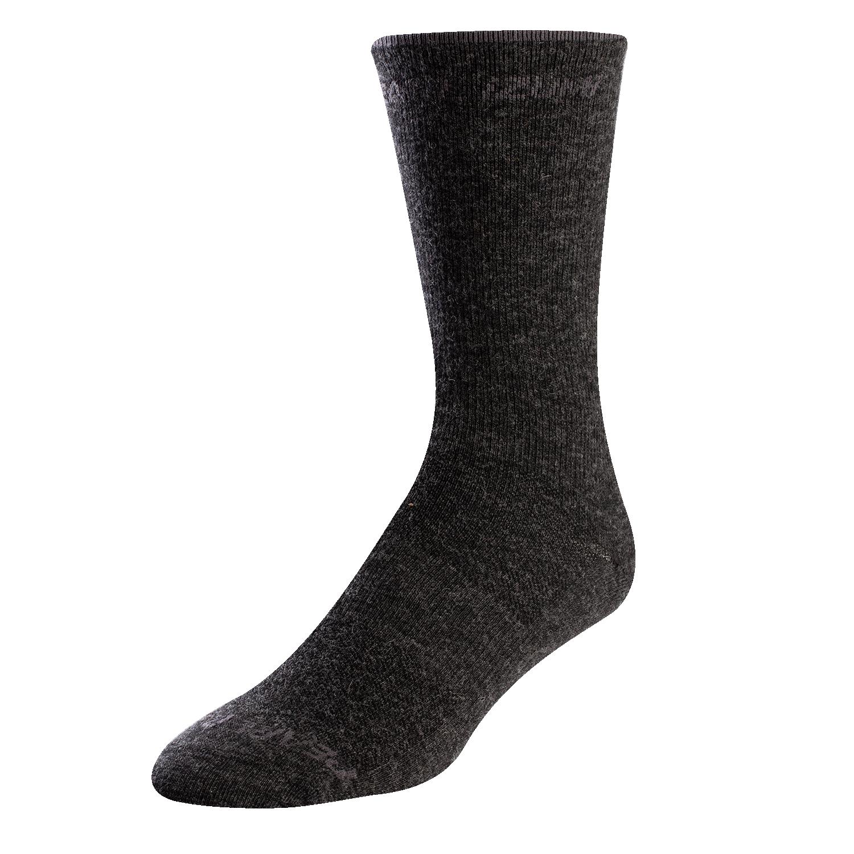 Men's Merino Tall Wool Sock1
