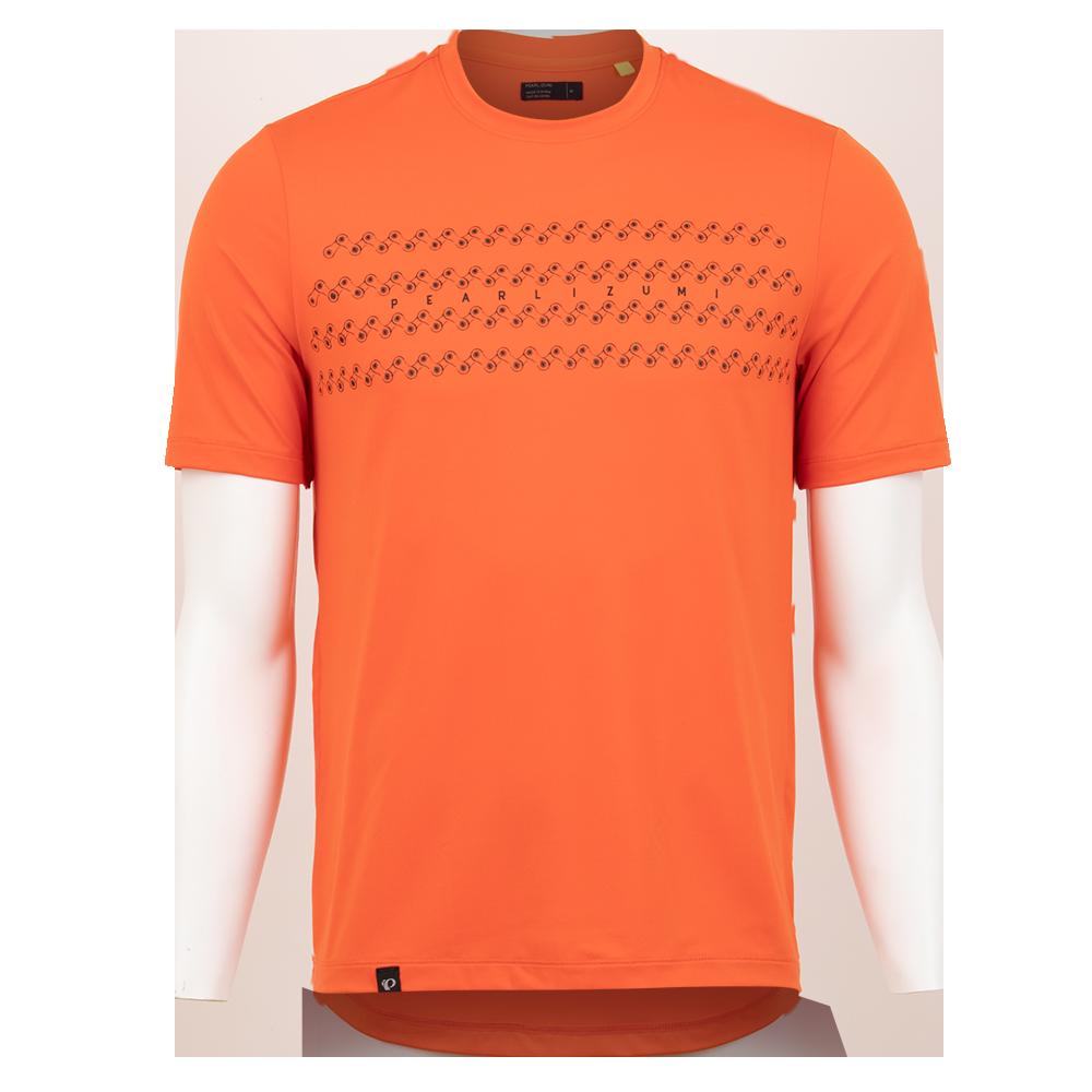 Men's Midland Graphic T-Shirt1