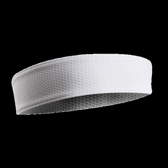 Transfer Lite Headband