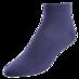 Women's Silk Lite Sock