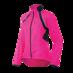 Women's ELITE Barrier Convertible Jacket