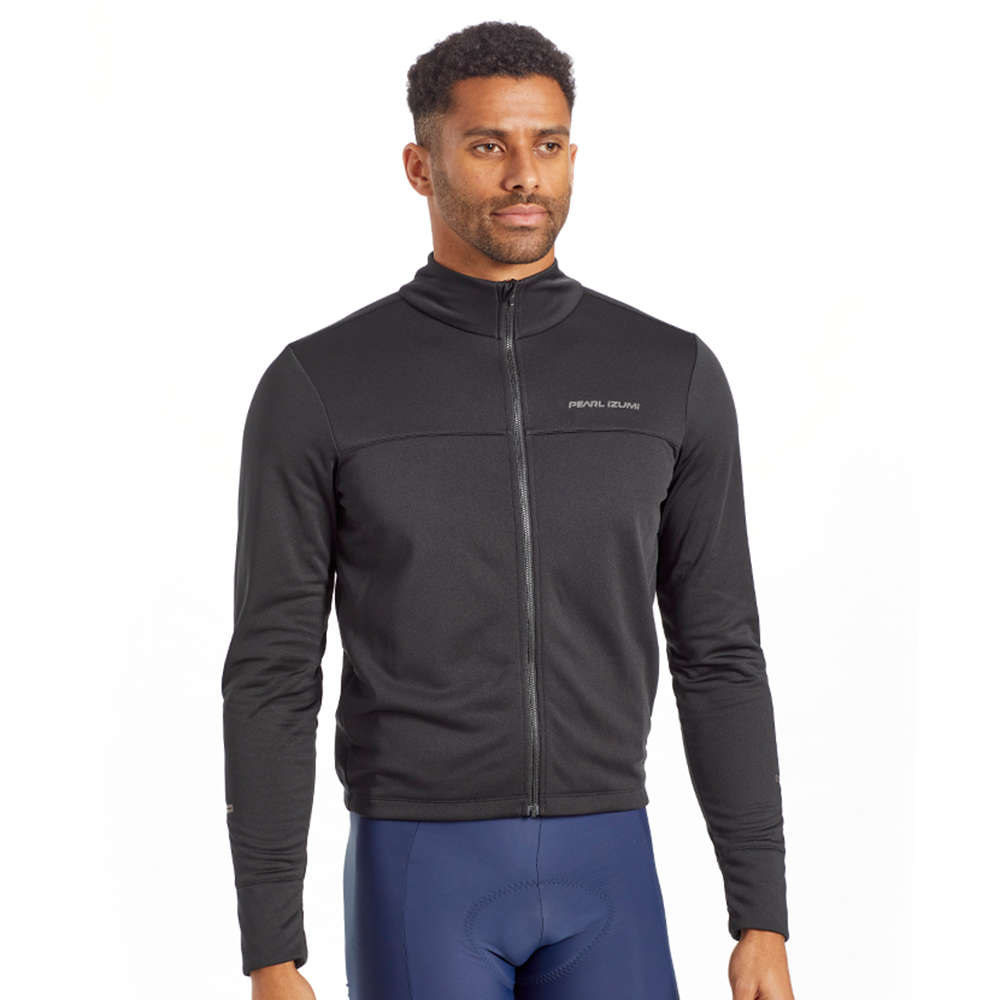 Quest Thermal Jersey4