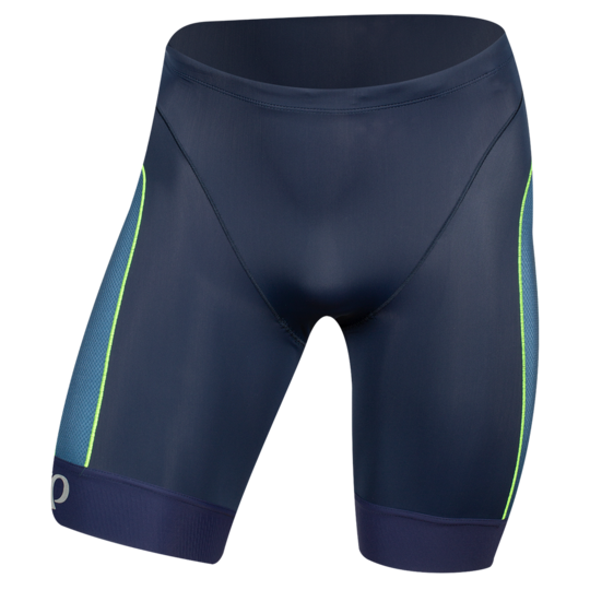 Men's ELITE Tri Short
