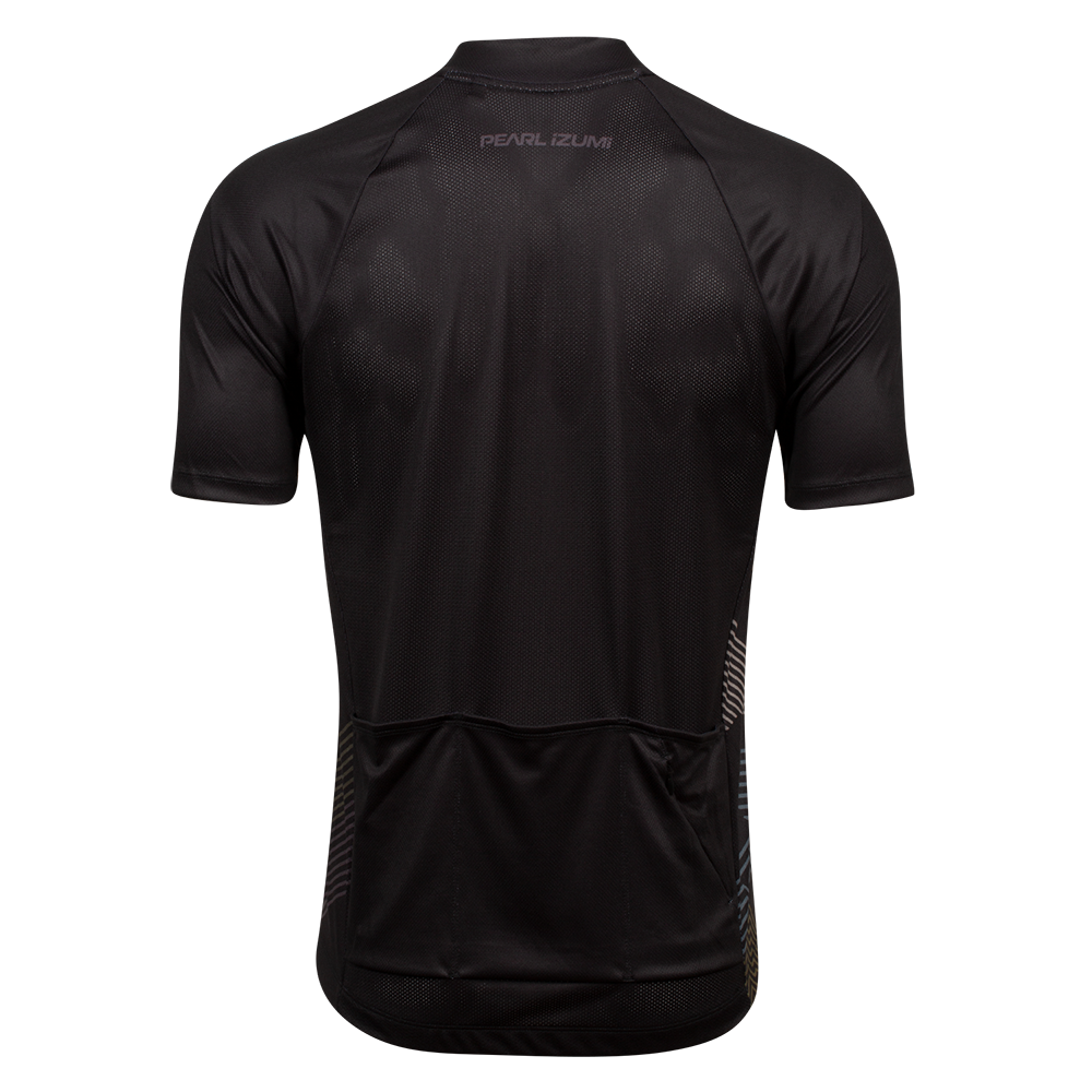 Men's Canyon Graphic Jersey2