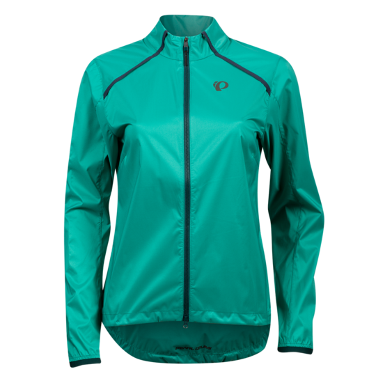 Women's Zephrr Barrier Jacket thumb 2