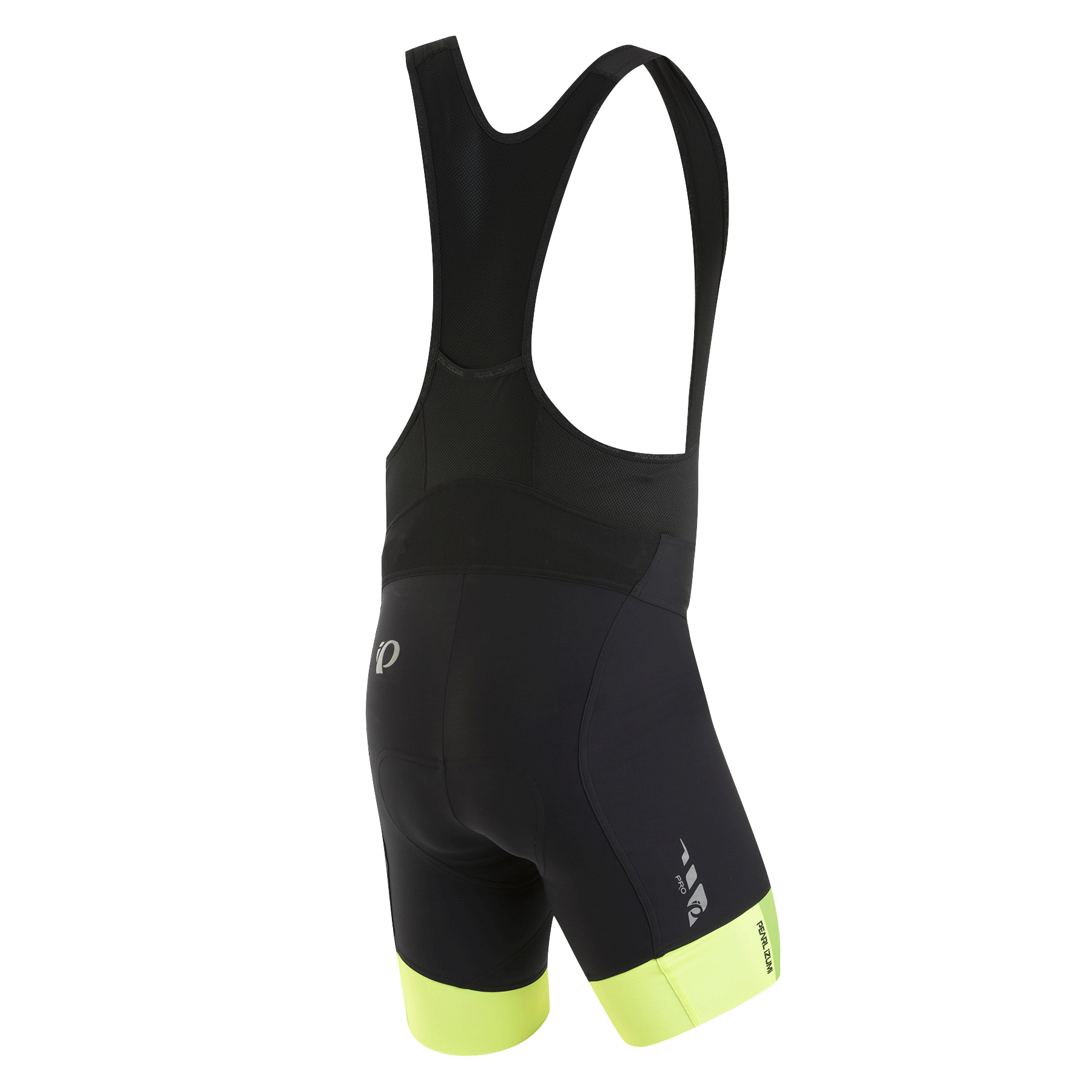 Men's P.R.O. In-R-Cool® Bib Short2