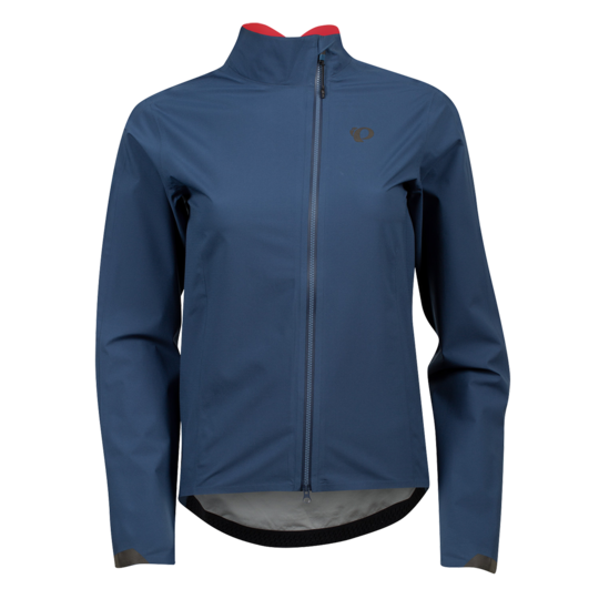 Women's Torrent WxB Jacket