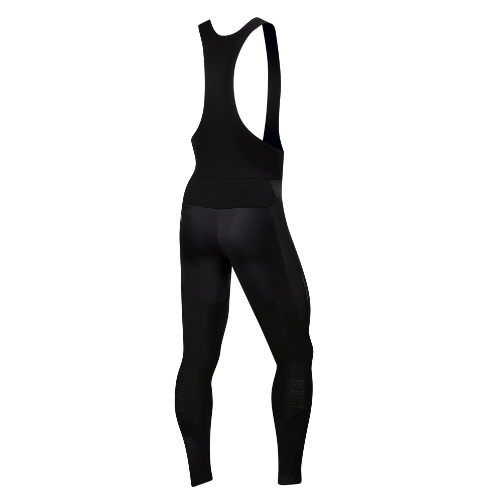 AmFIB  Bib Tight2