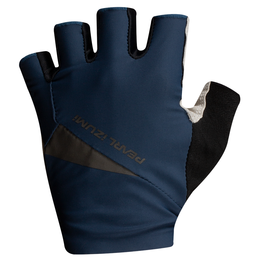 Men's PRO Gel Glove1