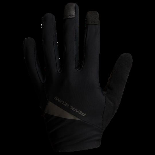 Men's PRO Gel Full Finger Glove