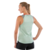 Women's Launch Sleeveless Jersey