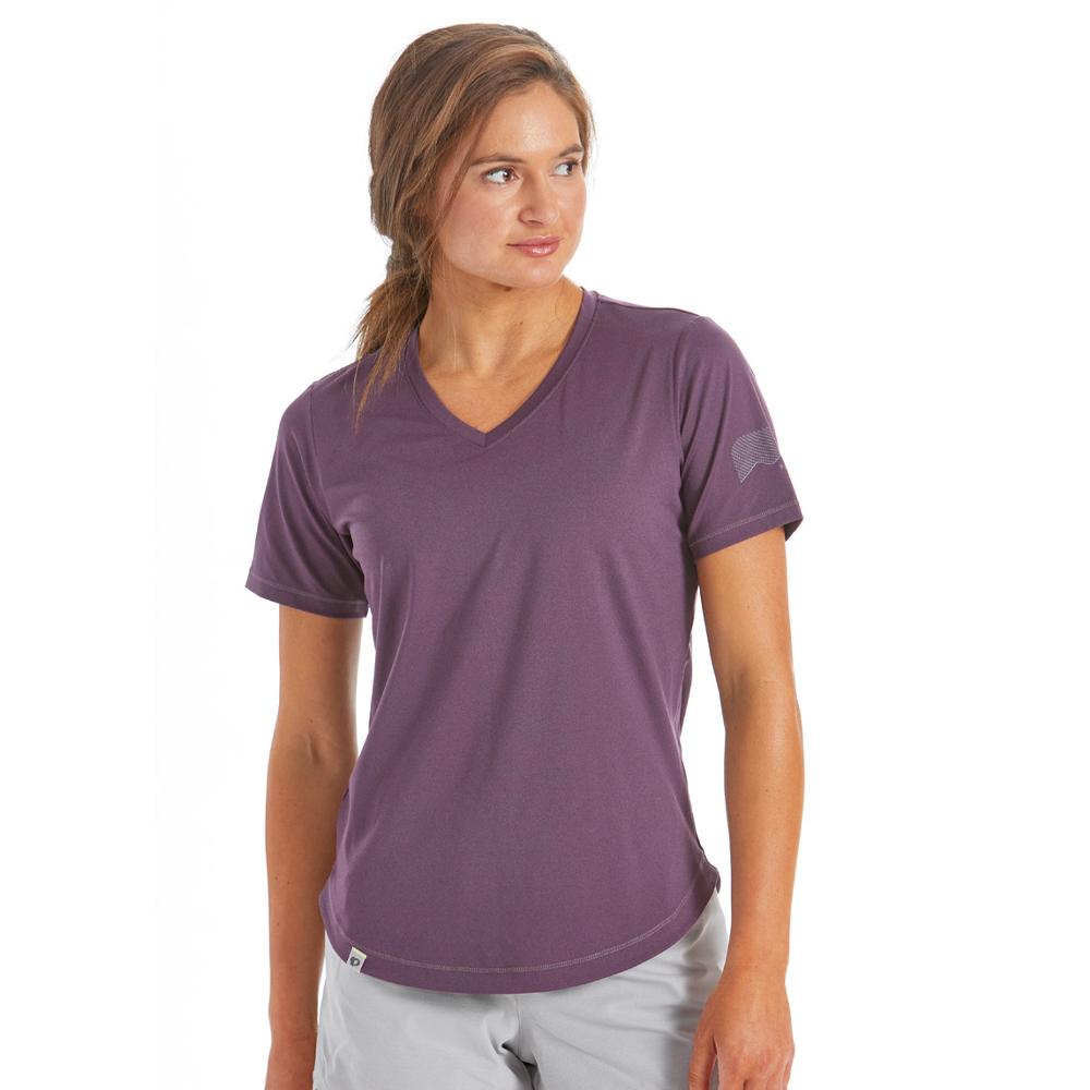 Women's Midland Graphic T-Shirt7