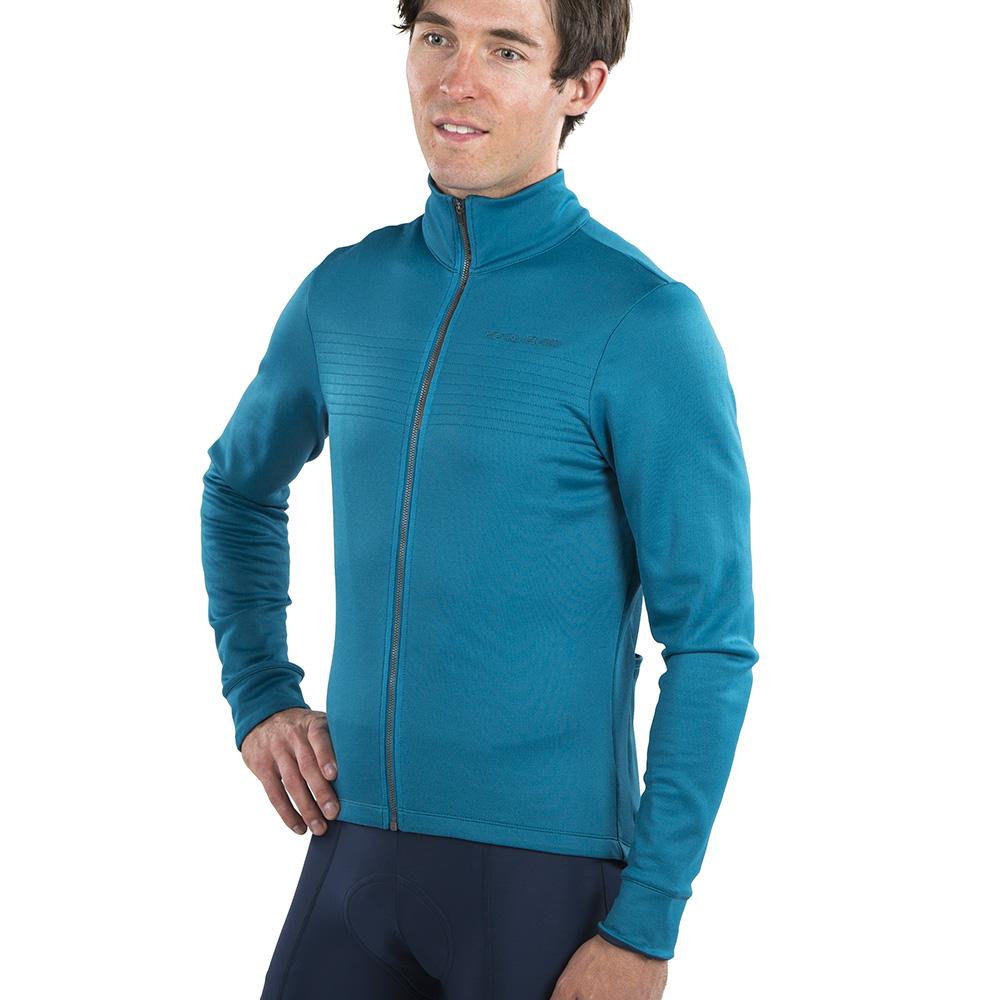 Men's PRO Merino Thermal Jersey5
