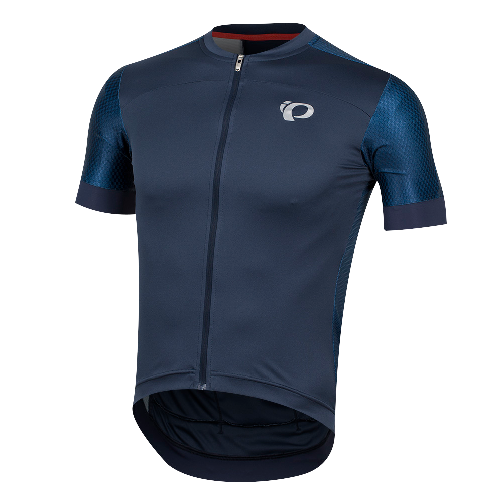 Men's ELITE Pursuit Speed Jersey1
