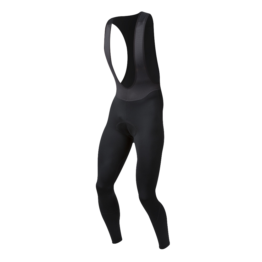 Men's SELECT Escape Thermal Cycling Bib Tight1