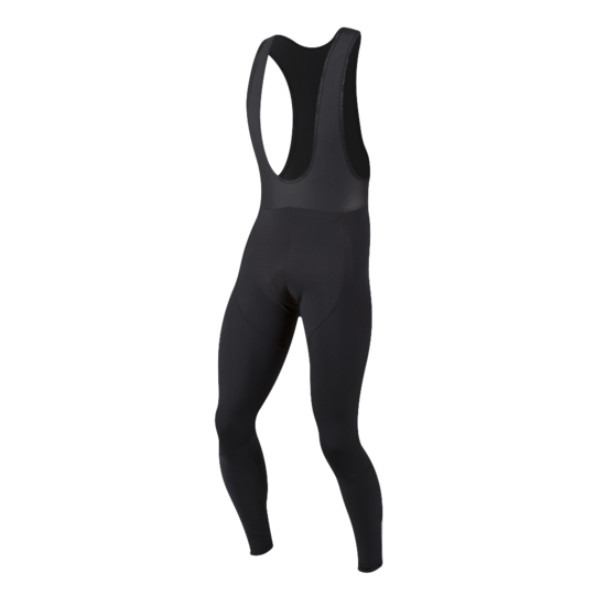 Men's Pursuit Thermal Bib Tight