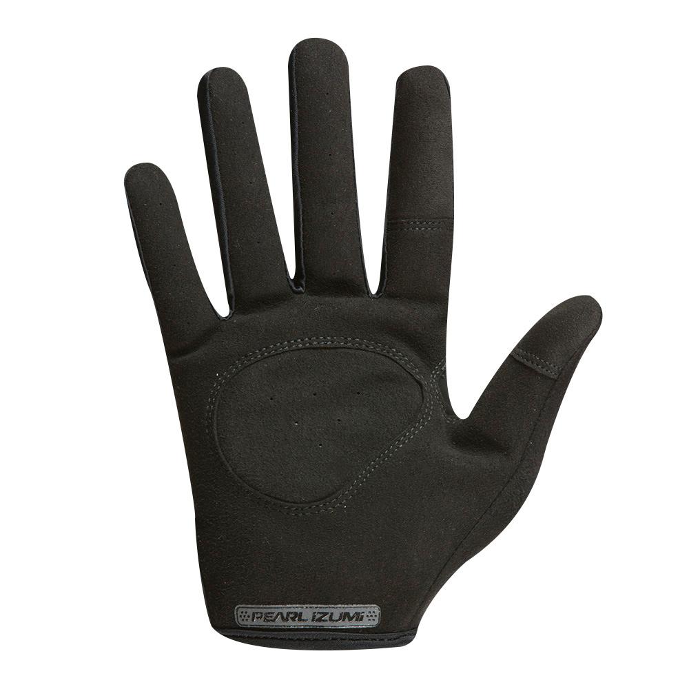 Attack Full Finger Glove2