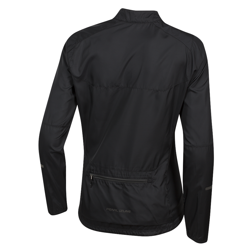 Women's ELITE Escape Barrier Jacket2