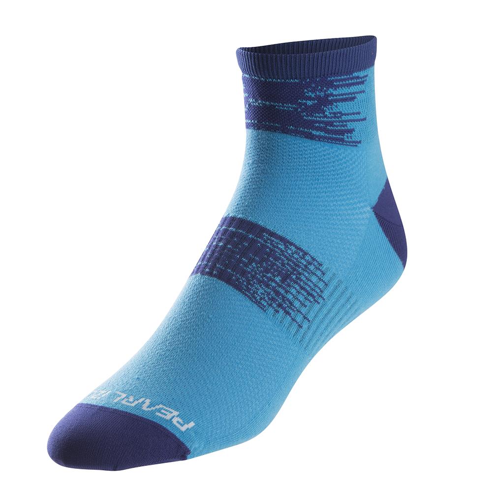 Men's ELITE Low Sock1