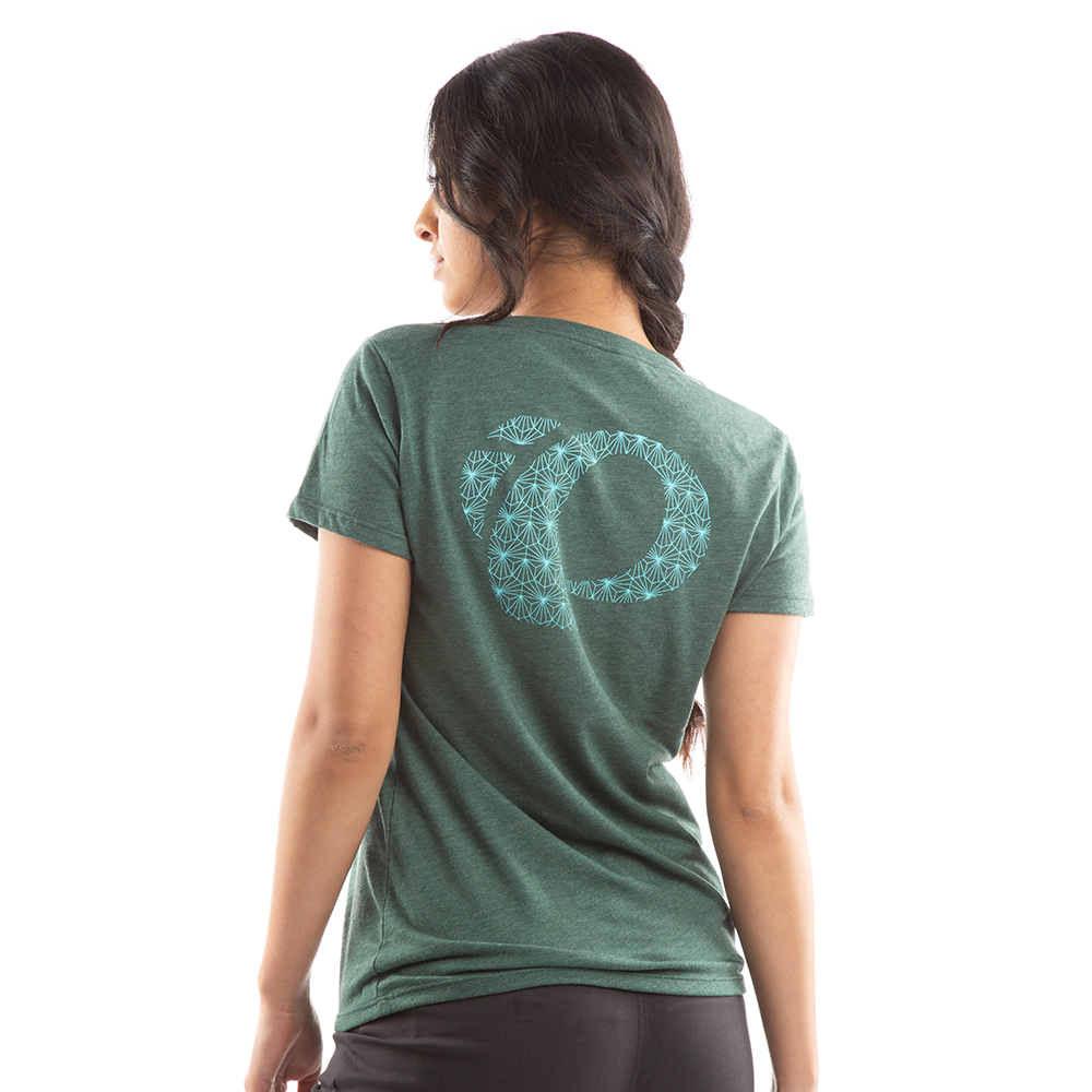 Women's Graphic T3