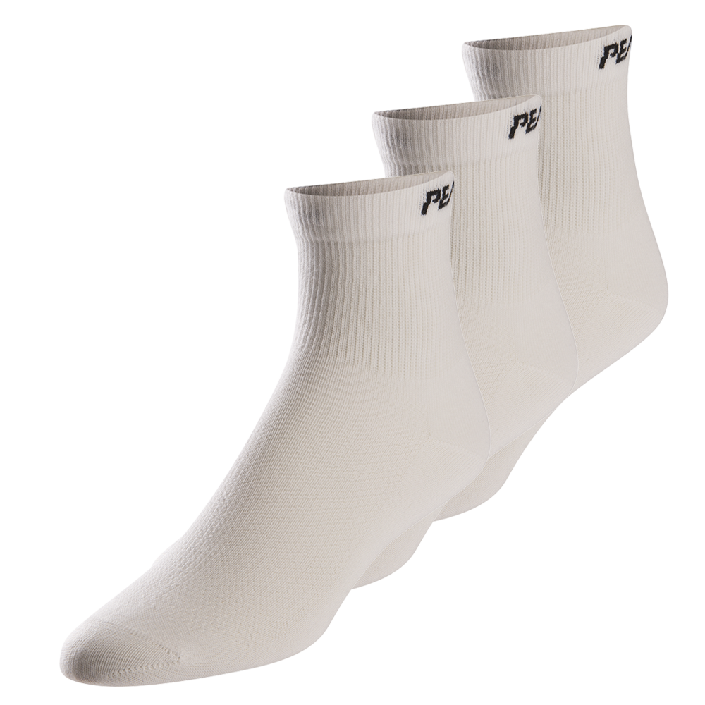 Men's Attack Sock 3-Pack1