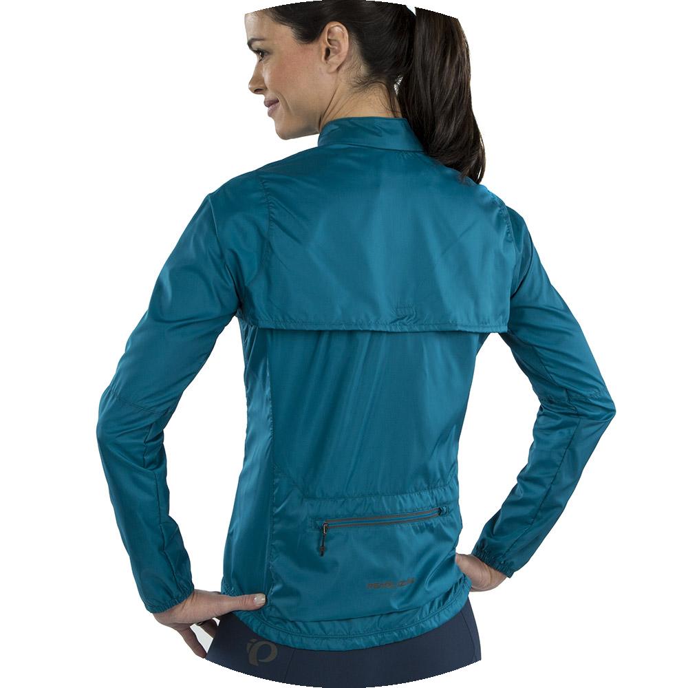 Women's ELITE Escape Convertible Jacket4